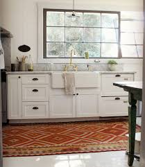 Best Oriental Rugs In KitchenBathroom Images On Pinterest - Kitchen sink rug