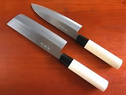 top rated kitchen knives cutter knife full size of kitchenprofessional chef knives top