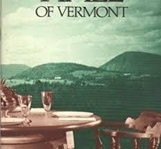 Vermont Furniture Companies  Decor Love - Green mountain furniture