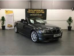 bmw bury bmw 3 series used cars for sale in bury on auto trader uk