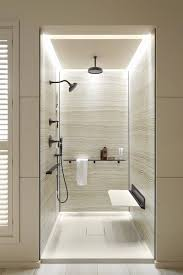 Bathroom Can Lights 20 Can Lights In Bathroom Cool Shower Curtains