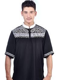 baju koko hal yang perlu diperhatikan saat membeli baju koko serba web