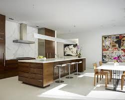 maison cuisine déco cuisine maison 170 photo deco maison idées decoration