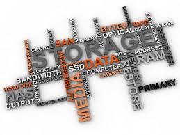 data storage solutions it data storage solutions data storage it solutions