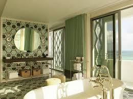 design house miami fl exclusive hotel interior design of soho beach house miami beach