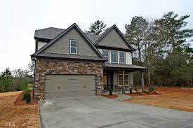 Home Depot Newnan Ga Phone Number Winder Barrow Realty Search Homes For Sale In Athens Oconee
