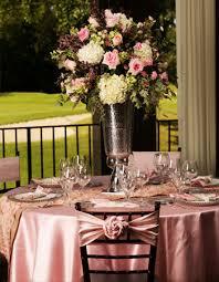 linen rental houston lbl event rentals inc linens weddings in houston