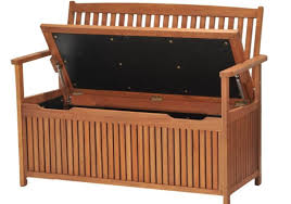 Outdoor Wooden Chair Plans Bench Awesome Homemade Wooden Garden Bench Superb Simple Wood