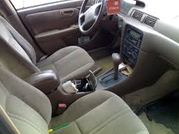 how much is a 2000 toyota camry worth registered 2000 model toyota camry price 800k only autos nigeria