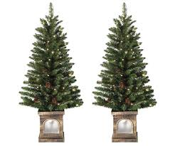 Lighted Christmas Tree Skirt Lighted Christmas Tree Skirt Best Images Collections Hd For