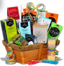 new year gift baskets online shopping mall myreviewsnow net features gift basket