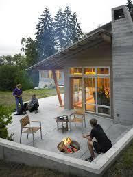 Concrete Patio Designs Layouts Concrete Patio Designs Layouts Home Design Ideas For Concrete
