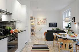 Modern Kitchen For Small Apartment Kitchen Room 2018 Odern Home Interior Small Apartment Vanity