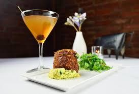 cuisine grange grange kitchen and bar a detroit mi restaurant