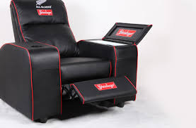 sofas kick back and relax with original lay z boy recliner