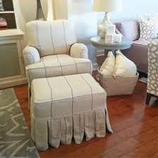 chair and ottoman slipcover cool ideas armchair and ottoman slipcovers allptcfree chair covers