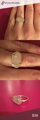 kendra wedding ring isa pavé diamond ring kendra jewelry friends in kendra