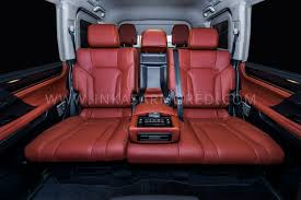 lexus lx interior armored lexus lx 570 for sale armored vehicles nigeria lagos