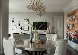 modern apartment art modern apartment in kiev mix art deco and american style modern