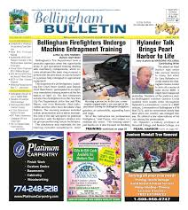 may 2015 issue of the bellingham bulletin by bellingham bulletin