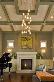 Ceiling And Walls Same Color 10 Best Ceiling Trim Images On Pinterest Ceiling Trim Ceiling
