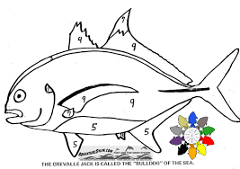 trend bulldog coloring pages 81 in picture coloring page with