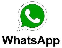 whassapp apk whatsapp apk version free 2018