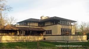beautiful frank lloyd wright home designs gallery amazing house