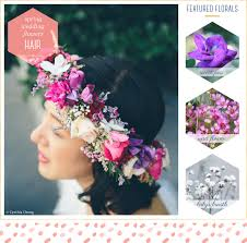wedding flowers purple the 19 best flowers for your wedding ftd