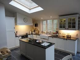 cuisine style cottage anglais cuisine cottage style anglais intemporel