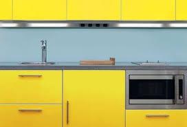 stickers meuble cuisine comment rajeunir une cuisine moche crédence carrelage meuble