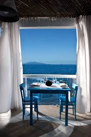 mediterranean home interiors interior mykonos villa 3 white sofas that can add the beauty