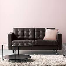 ikea canape tissu canapés ikea parfaits pour ton confortable salon