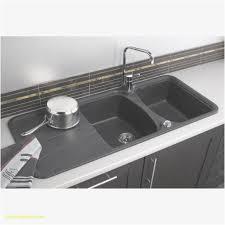 vasque evier cuisine evier de cuisine à poser impressionnant evier cuisine poser avec