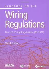 electrical wiring residential 17th edition pdf answers 28 images