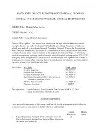cover letter for medical records manager cover letter templates