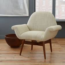 College Lounge Chair A College Student U0027s Bedroom Gets A Chic Upgrade Front Main