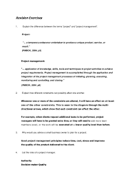 Example Of A Legal Memorandum Letter by Tax Research Memo Example Essays Best Photos Of Sample Memo