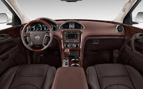 lexus rx 350 interior colors comparison buick enclave 2017 vs lexus rx 350 2017 suv drive