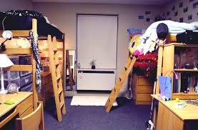 college bedroom ideas home sweet home ideas