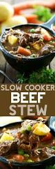Alton Brown Beef Stew Best 25 Chili Recipe With Beer Ideas On Pinterest Crock Pot