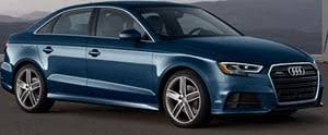 audi a3 vs bmw 3 series audi a3 vs bmw 3 series wilmington de audi wilmington