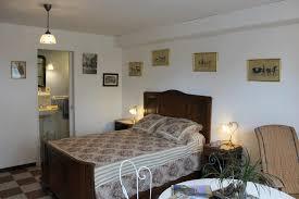chambre hote barfleur chambre d hotes barfleur 100 images chambre unique chambre d