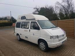 renault caravelle for sale volkswagen transporter vw t4 camper caravelle holdsworth villa xl