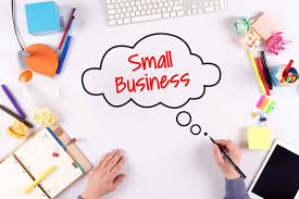business name news u0026 topics