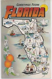 Madeira Beach Florida Map by 39 Best Florida Images On Pinterest Vintage Florida Florida