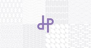 hero patterns free repeatable svg background patterns for your