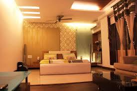 4 bhk apartments sale andheri west penthouse apartments