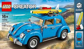 volkswagen bumblebee lego star wars forum from bricks to bothans u2022 view topic lego