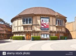 home theater san diego the old globe theater in balboa park san diego california which